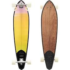 Migliori longboard