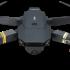 X Tactical Drone Militare: prezzo, recensione e dove comprarlo