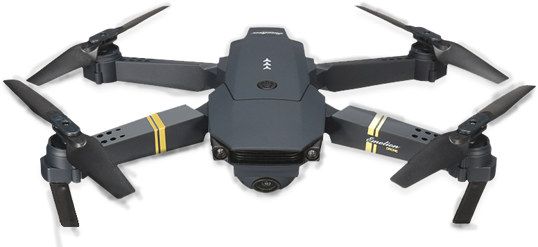 xTactical Drone Militare