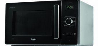 Migliori forni a microonde combinati: guida all'acquisto