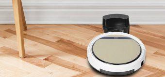Migliori robot lavapavimenti: guida all'acquisto