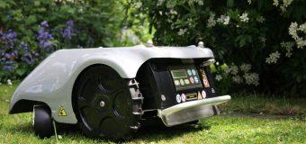 Migliori robot tagliaerba: guida all'acquisto