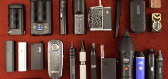 Migliori vaporizzatori tabacco: guida all'acquisto