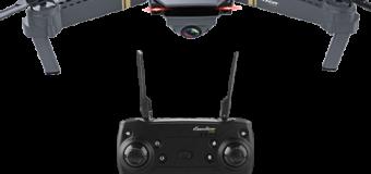 Drone X Pro: recensione e prezzo