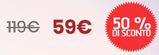 X TECHNICAL WATCH prezzo