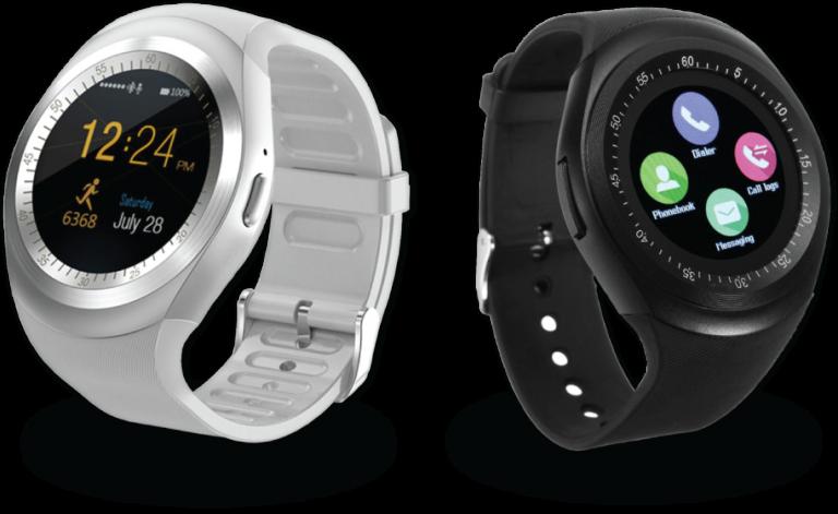 Xfun Watch prezzo