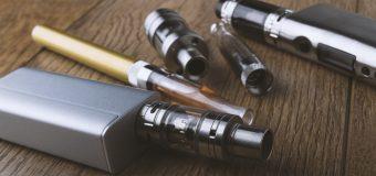 Tutte le ragioni per acquistare le sigarette elettroniche