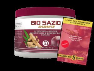 BioSazio SAZIANTE