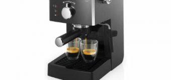 Migliori Macchine per caffè espresso: guida all'acquisto
