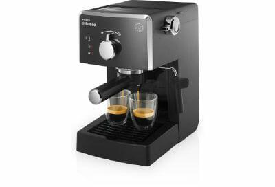 Migliori Macchine per caffè espresso