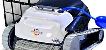Migliori robot piscina: guida all'acquisto