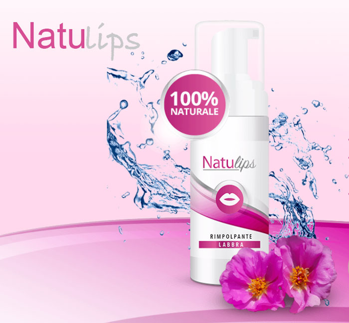 Natulips