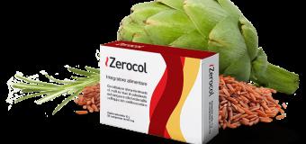 ZeroCol colesterolo: prezzo, recensioni e opinioni