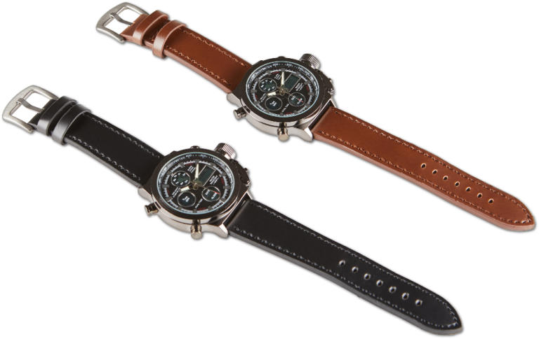 Recensione X TECHNICAL WATCH