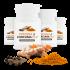 Piperina e Curcuma Plus 4X1: recensioni, opinioni e prezzo