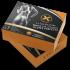 XPOWER & B-SIDE: recensioni, opinioni e prezzo