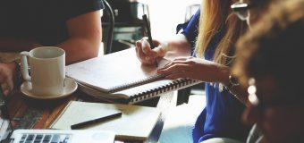 Vega Training: la scuola di formazione europea IT che pensa al benessere delle aziende