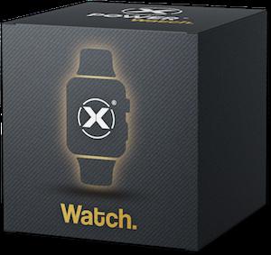 Prezzo xPower Watch