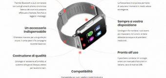 xPower Watch: recensioni, opinioni e prezzo