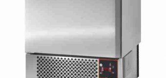 Abbattitore Surgelatore di Temperatura: guida all'acquisto migliore