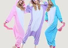 Migliori pigiama unicorni: guida all'acquisto