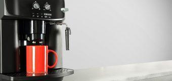 Guida alla scelta della macchina da caffè: i migliori consigli per gli acquisti