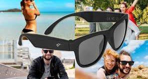 Smart Glasses: prezzo, recensioni e opinioni