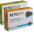 Keto Bio 2X1: prezzo, recensioni e opinioni