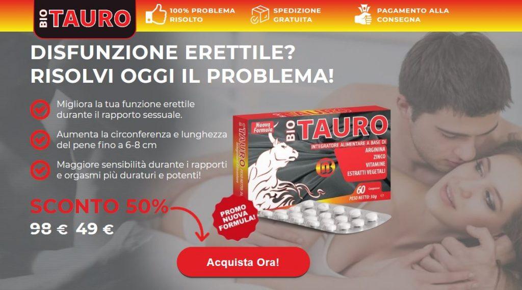 tribulus arginina erezione opininoni