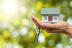 migliorare la tua casa prima della vendita