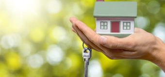 10 consigli per migliorare la tua casa prima della vendita