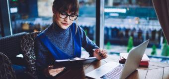 Usare un gestionale online ti conviene: le argomentazioni che ti convinceranno