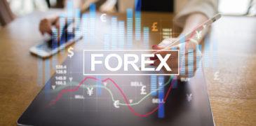 Per fare trading forex sono meglio i broker specializzati o le banche?