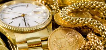 Gioielli in oro: idee regalo sempre d'attualità