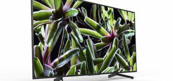 Migliori smart tv 4K: quale acquistare?
