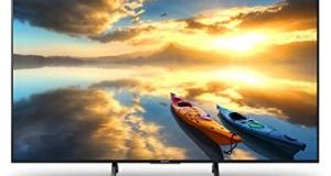 Migliori televisori 4K 65 pollici: guida all'acquisto