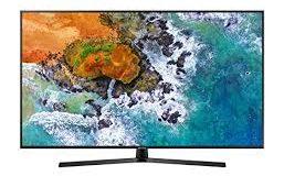 Migliori televisori 4K 55 pollici: guida all'acquisto