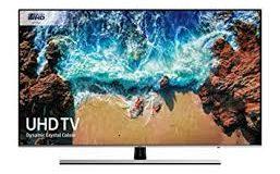 Migliori televisori 75 pollici: guida all'acquisto