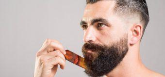 How to: regolare la barba