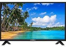 Migliori televisori 32 pollici: guida all'acquisto