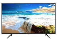 Migliori televisori 40 pollici: guida all'acquisto