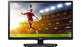 Migliori televisori HD 24 pollici: quale acquistare?
