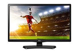 televisori HD 24 pollici