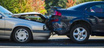 Incidenti stradali in Abruzzo: un preoccupante aumento tra 2017 e 2018