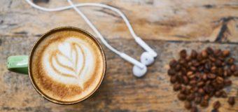 Caffè: le differenze di gusto nelle varie zone d'Italia
