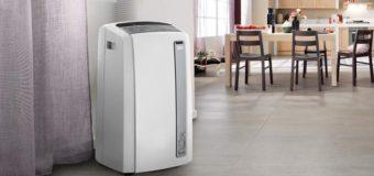 Migliori condizionatori portatili caldo freddo senza tubo: quale acquistare?