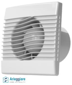 ventilatori per piccoli ambienti