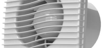 Migliori ventilatori per piccoli ambienti: guida all'acquisto