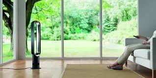Migliori ventilatori silenziosi senza pale: guida all'acquisto
