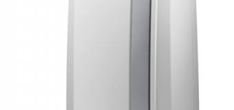 Migliori climatizzatori portatili aria calda